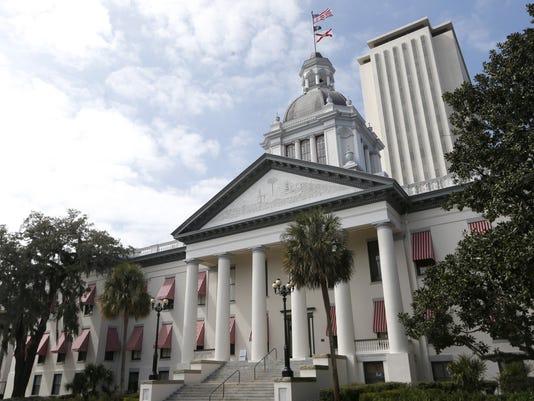 636244116112262949-TLHBrd-03-05-2017-Democrat-1-A015-2017-03-04-IMG-IMG-Florida-Capitol-3-1-7QHJVH01-L985952872-IMG-IMG-Florida-Capitol-3-1-7QHJVH01.jpg