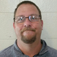 Jeff Cameron named Fort Pierce Central's football coach