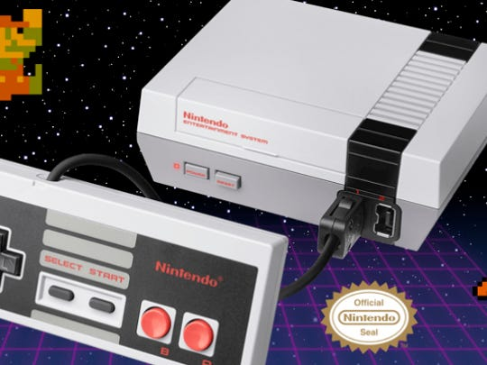 Tuesday at Best Buy may be your last chance to get an NES Classic
