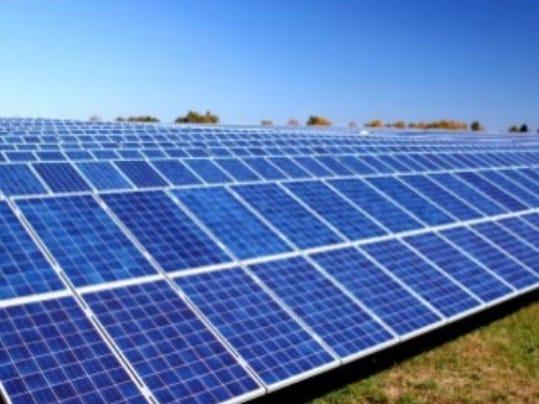 solar square.jpg