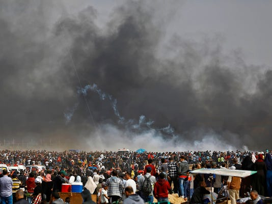AFP AFP_14D8ER I CFG PAL
