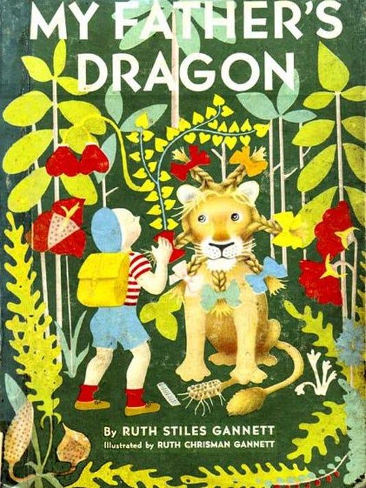 fathers dragon.JPG