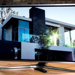 The best 40-inch TVs you can buy right now