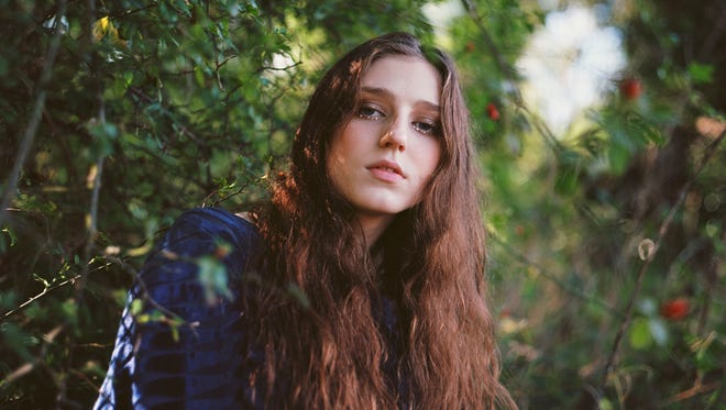 British singer-songwriter Birdy has amassed a growing following on both sides of the pond.