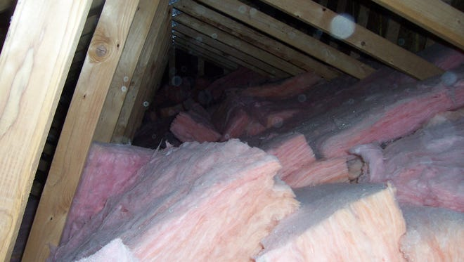 A Guide To Home Insulation In Arizona More Isn T Always Better