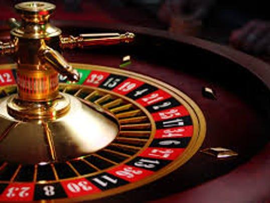 635603010103622148-roulette