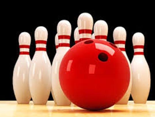 BowlingLogo.jpeg