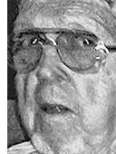William J. (Bill) Deady, 81