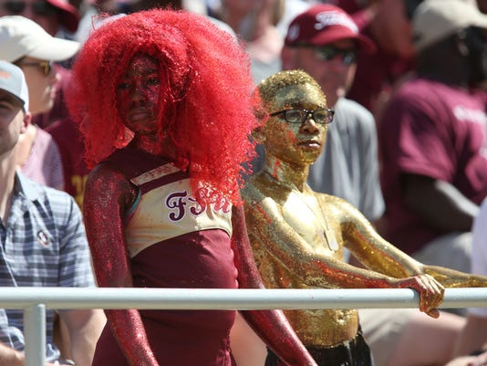 2017-10-22-florida-state fans
