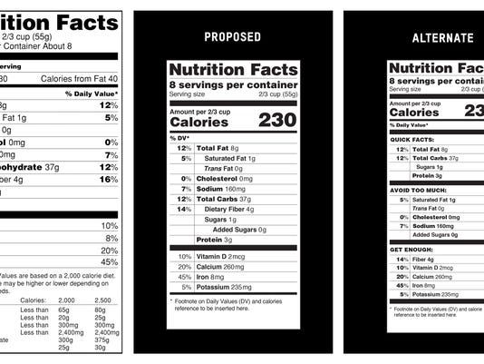 Nutrition Facts 5 Thi_Alt.jpg