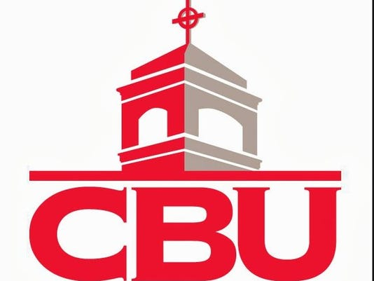 636143973292572646-CBU-logo.JPG