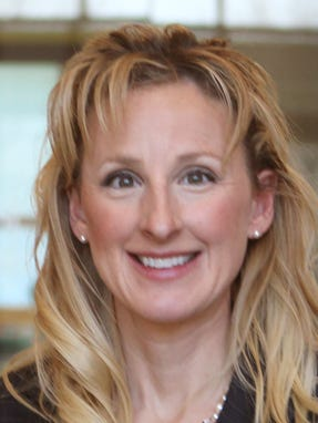 Jessica Meier
