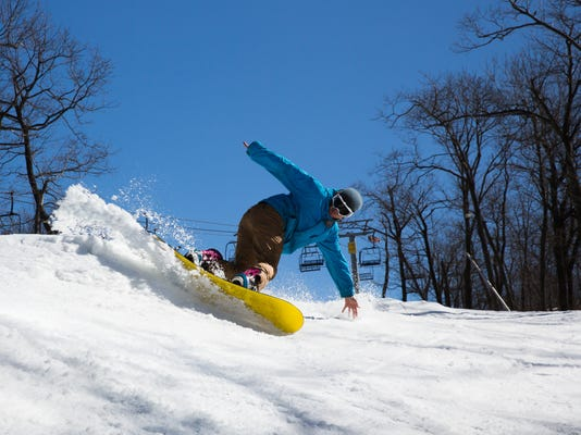MC snowboarder.jpg