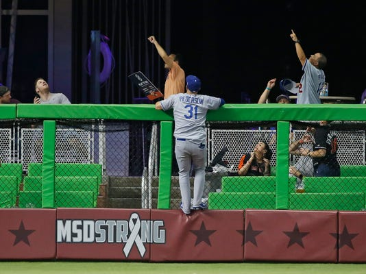Dodgers_Marlins_Baseball_30224.jpg