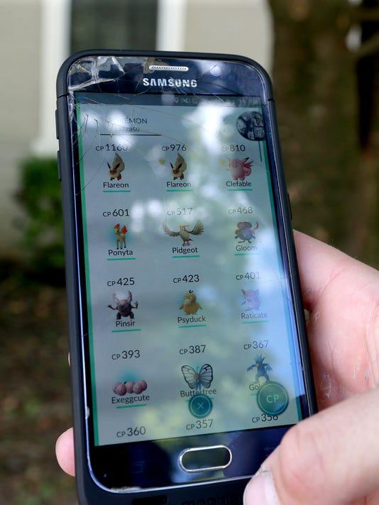 636038567692040228-04-Pokemon-GO.jpg