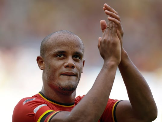 Brazil_Soccer_WCup_Belgium_Russia_WCDP150_WEB525601