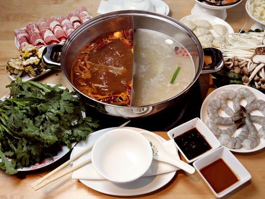 how to make chinese shabu shabu broth