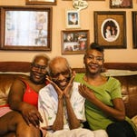 Kaffer: What a family's fight against racism can teach new Detroiters