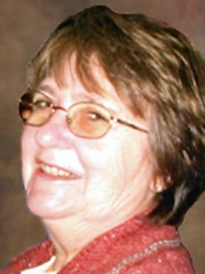 Sheryl Cibula
