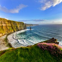 Deal watch: Six nights in Ireland for $810