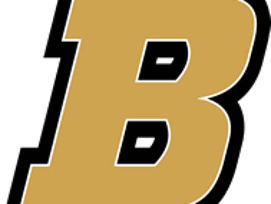 Boonville logo