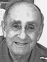 Richard (Dick) Lee Shumaker