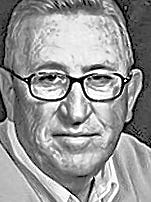 Robert Lee Bales, 77