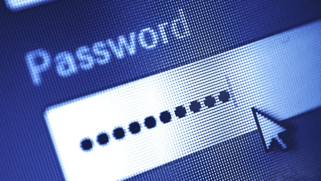 Using the same password for multiple online accounts makes life easier, but it also increases your online security risk and exposes you to data breaches.