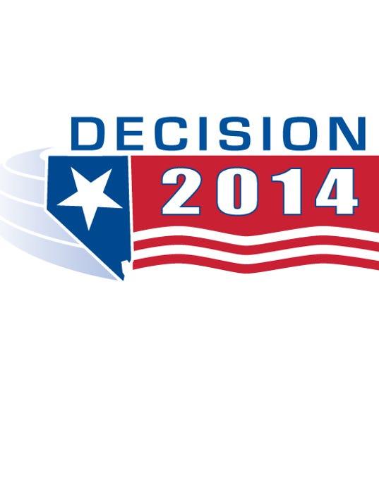 Decision-2014-Logo.jpg