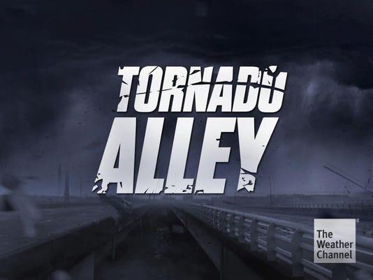 tornadoalley
