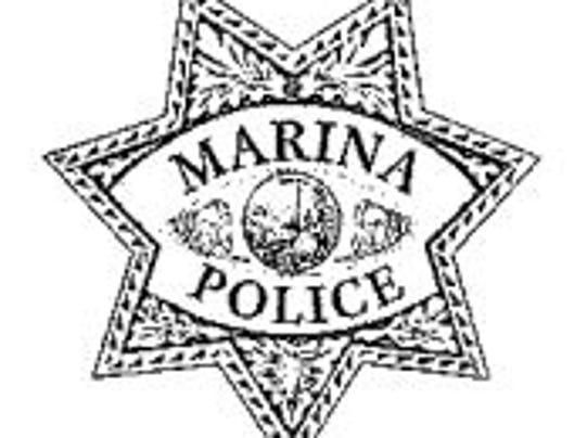 Marina Police.JPG