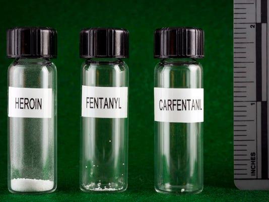 061317heroin-fentanyl-carfentanil.jpg