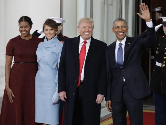 636205039402213876-AP-Trump-Obama-DCEV217.jpg