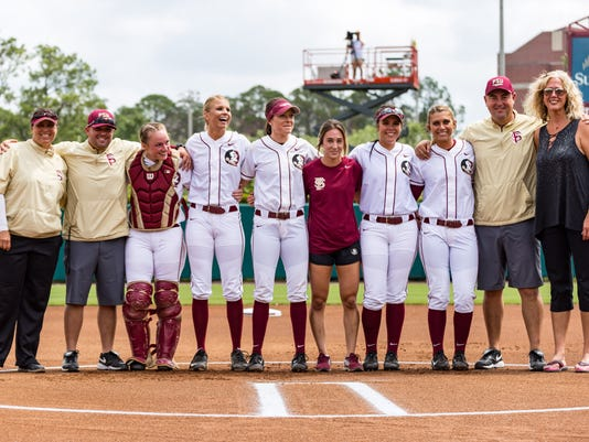 636291529045081001-FSV-FSU-Softball-vs-UNC-AS-043017-0001.jpg