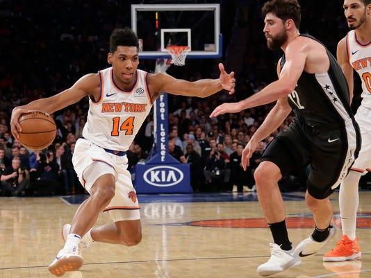 Nets_Knicks_Basketball_11160.jpg