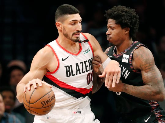 Trail_Blazers_Nets_Basketball_15995.jpg