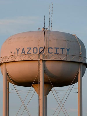 Yazoo City was heralded as a model of peaceful school integration in 1970.