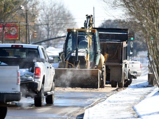636517909616880071-Hattiesburg-Snow-Weather-6.jpg