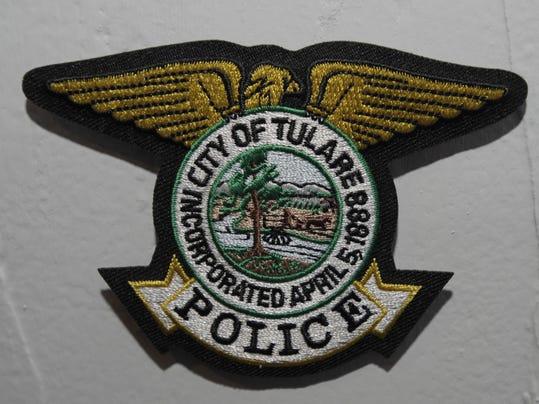 TularePoliceLogo.jpg