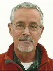 Jim Nowlen