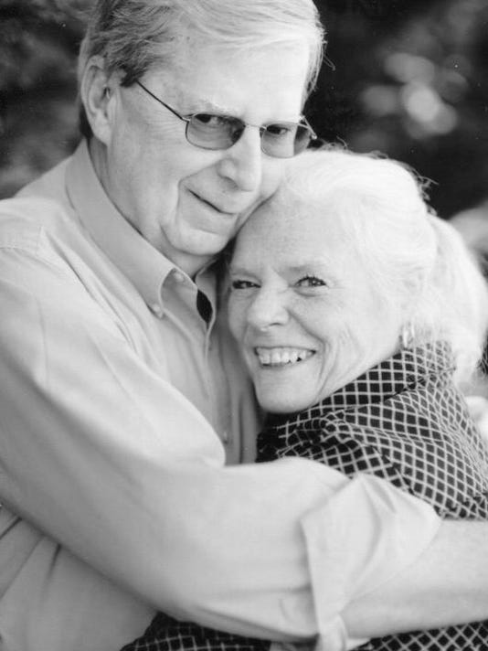 Benjamin and Barbara Partlow (2).jpg