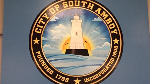 South Amboy insurance costs are high for a city its size.
