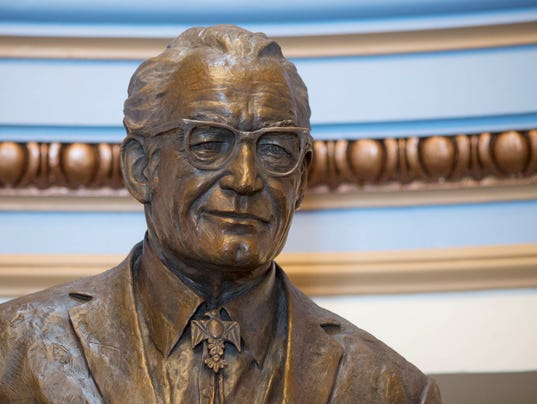 PNI  Goldwater