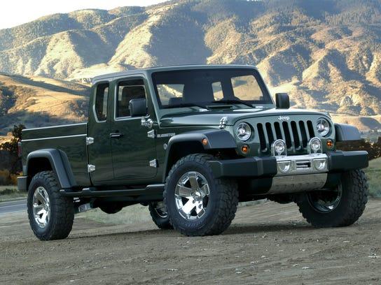 2005 Jeep Gladiator.jpg