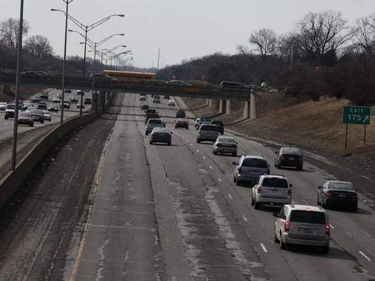 Drivers In Michigan Especially Detroit Pay Dearly For Car Insurance