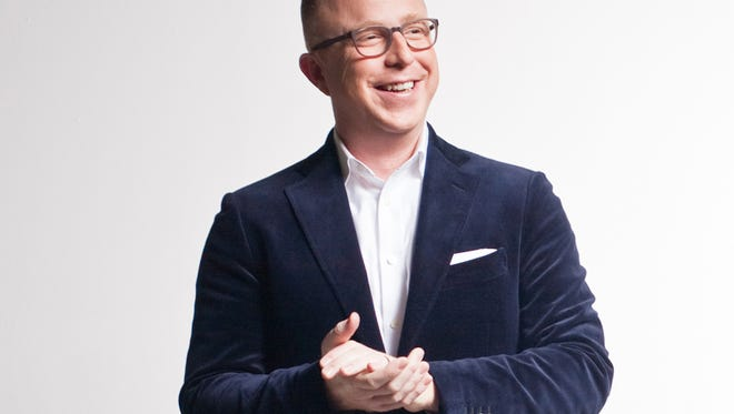 Peter Dunn, aka Pete the Planner, writes a weekly financial-planning column for IndyStar and Fox 59.