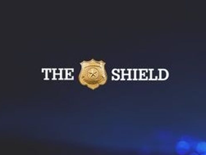 Protecting the Shield