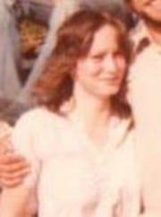 Mary Darlene Howard