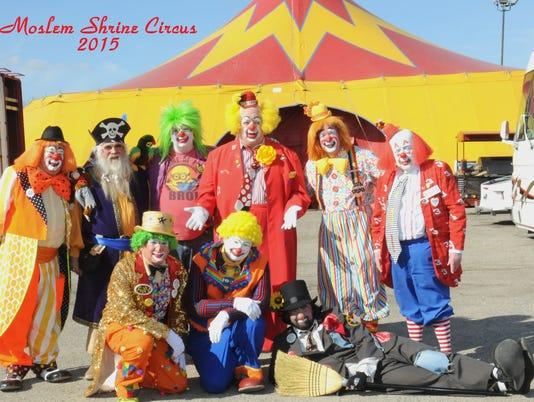 Shrine Circus clown.jpg