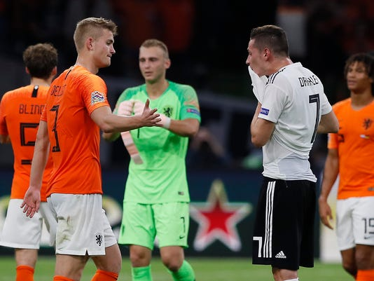 Netherlands_Germany_Nations_League_Soccer_79097.jpg